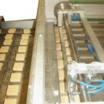 Wafer conveyor